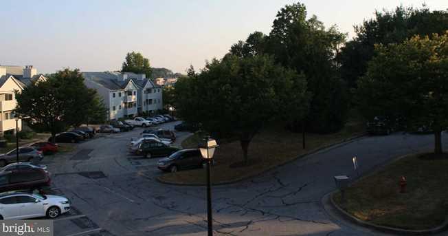2217 Lowells Glen Road #I - Photo 21