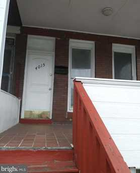 4015 Edmondson Avenue - Photo 13