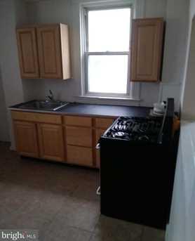 4015 Edmondson Avenue - Photo 3
