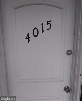 4015 Edmondson Avenue - Photo 1