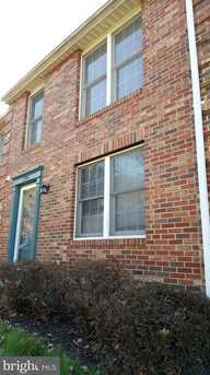 2106 Glenn Springs Court - Photo 1