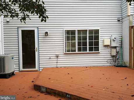 2106 Glenn Springs Court - Photo 27