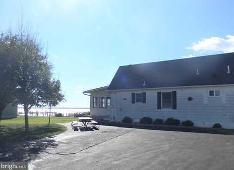 17959 River Shore Drive - Photo 21