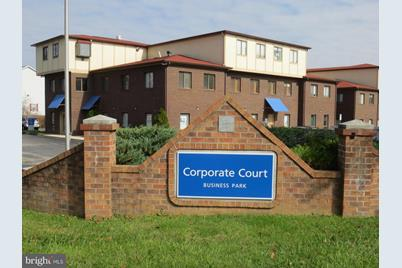 3207 Corporate Court #4-A - Photo 1