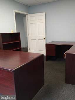 3207 Corporate Ct #4-A - Photo 5