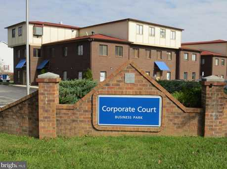 3207 Corporate Ct #4-A - Photo 1