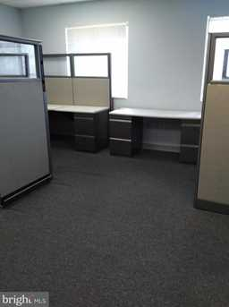 3207 Corporate Ct #4-A - Photo 3