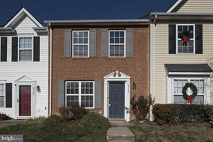 4107 England Town Road - Photo 1