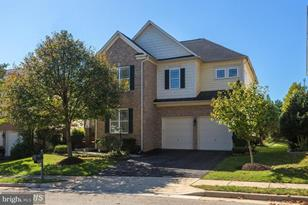 8755 Flowering Dogwood Lane - Photo 1