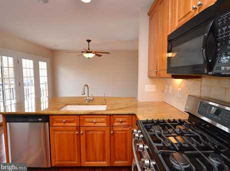 43668 Lees Mill Square - Photo 7