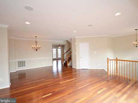 43668 Lees Mill Square - Photo 11