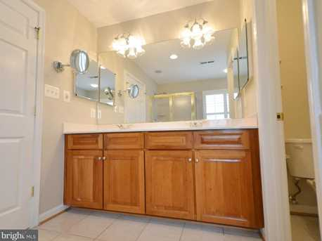43668 Lees Mill Square - Photo 25