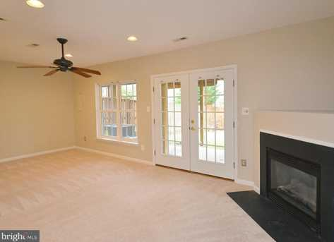 43668 Lees Mill Square - Photo 17
