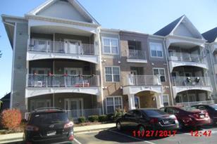 2001 Warners Terrace N #103 - Photo 1