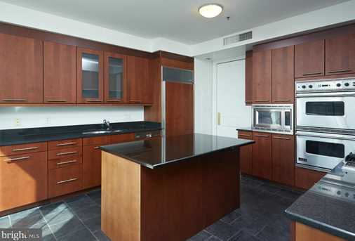 3150 South Street NW #1D - Photo 13