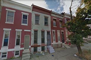 2521 Baltimore Street - Photo 1
