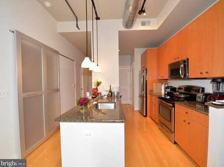520 John Carlyle Street #213 - Photo 5