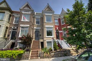 61 Quincy Place NW #1 - Photo 1