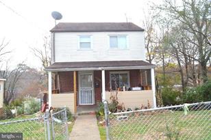 6947 Decatur Street - Photo 1
