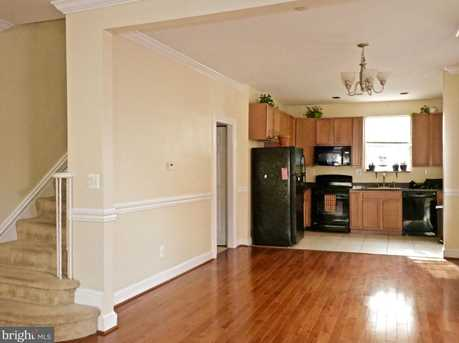 524 Somerset Place NW - Photo 3