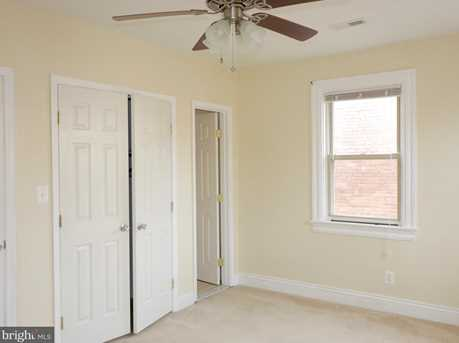 524 Somerset Place NW - Photo 5