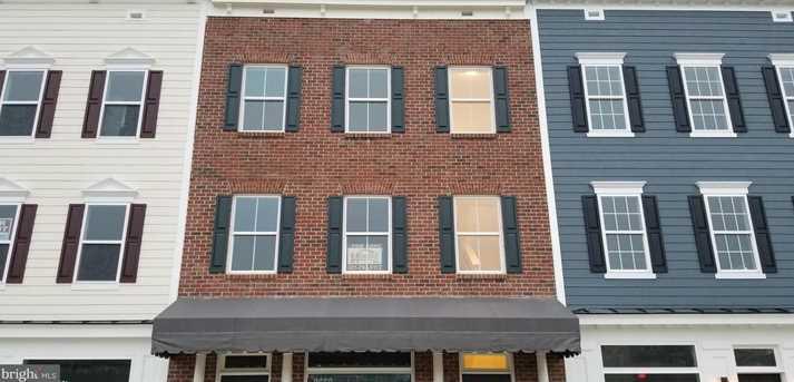3558 Worthington Boulevard #3558 - Photo 3