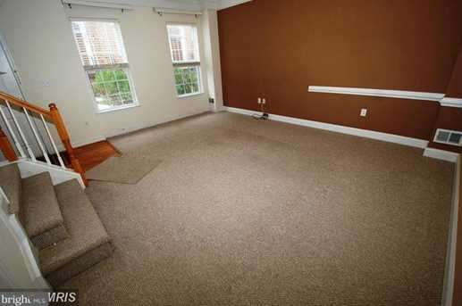 13034 Town Commons Drive - Photo 3
