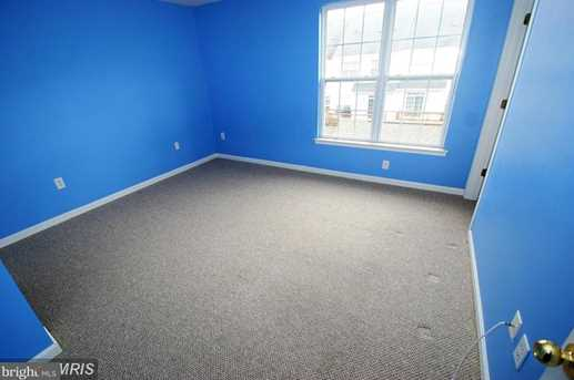 13034 Town Commons Drive - Photo 17
