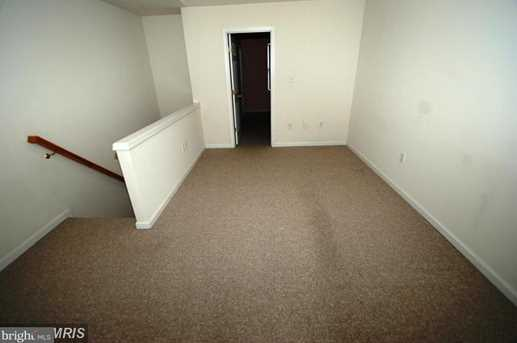 13034 Town Commons Drive - Photo 15