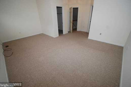 13034 Town Commons Drive - Photo 13