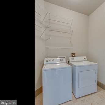 750 3rd Street NW #1204 - Photo 29