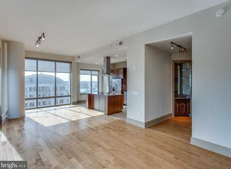 750 3rd Street NW #1204 - Photo 3