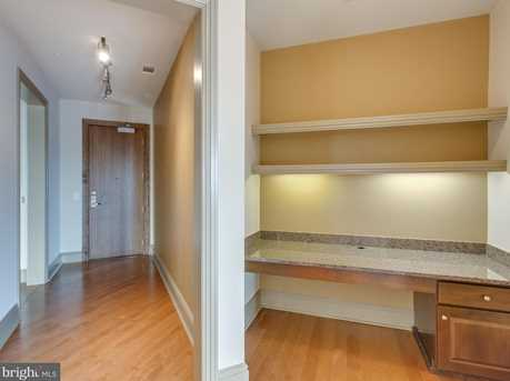 750 3rd Street NW #1204 - Photo 5