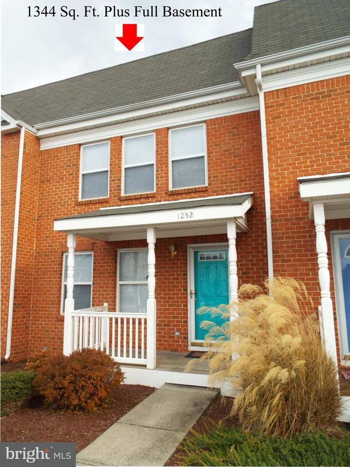 Commercial Properties Richmond Va For Sale