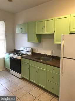 2864 Harford Road - Photo 3