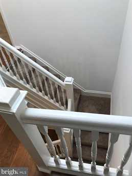 2864 Harford Road - Photo 5