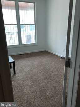 2864 Harford Road - Photo 7