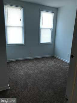 2864 Harford Road - Photo 9