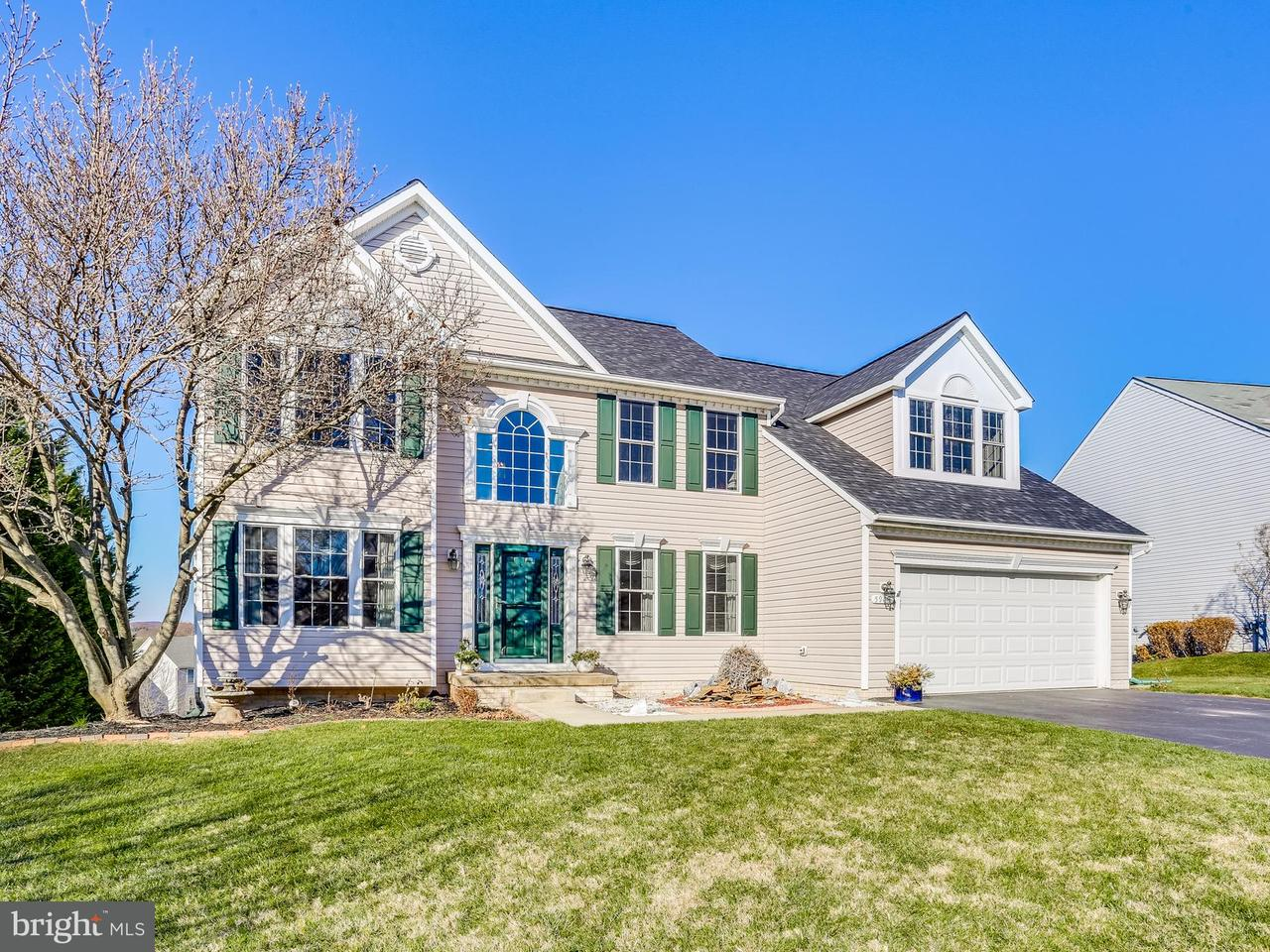 Calvert Md Homes For Sale