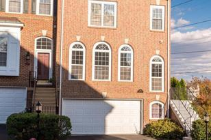 3378 Governors Crest Court - Photo 1