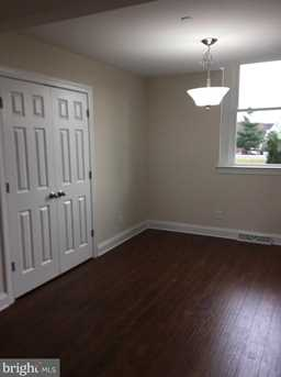 854 Medford Road - Photo 5
