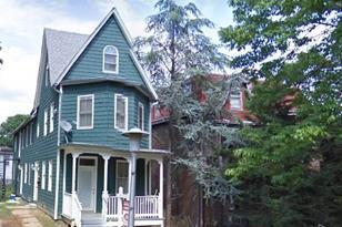 702 Homestead Street #2 - Photo 1