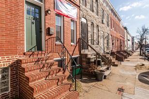 1228 Cross Street W - Photo 1