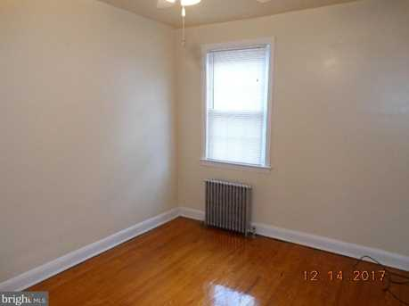 6151 Chinquapin Parkway #2ND FLOOR - Photo 7