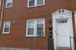 6151 Chinquapin Parkway #2ND FLOOR - Photo 1