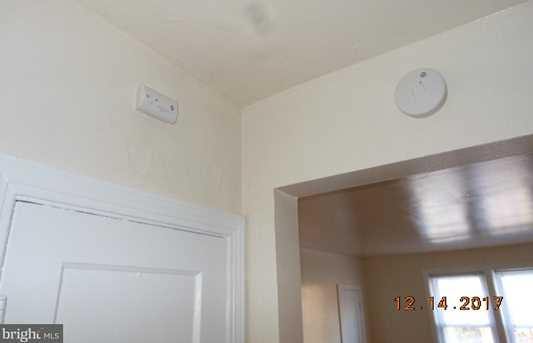 6151 Chinquapin Parkway #2ND FLOOR - Photo 13