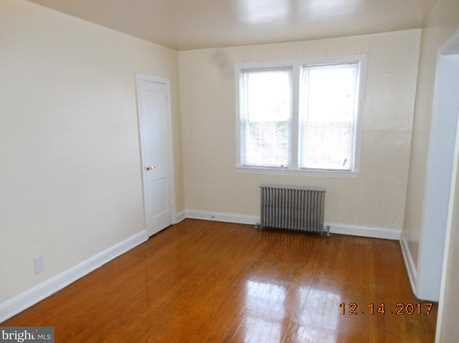 6151 Chinquapin Parkway #2ND FLOOR - Photo 3