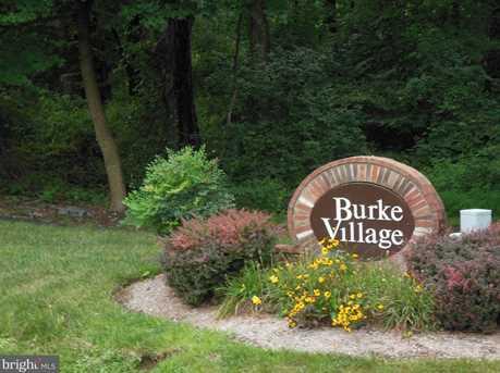 5830 High Bluff Court - Photo 23
