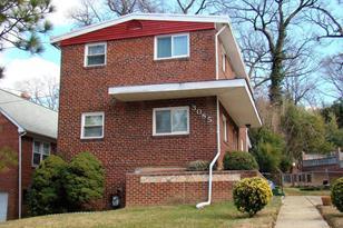 3085 Clinton Street NE - Photo 1