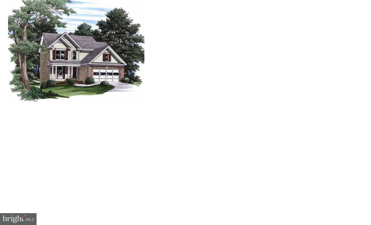Chestnut Hill Estates, Hedgesville, WV 25427 - MLS 1004327899 ...